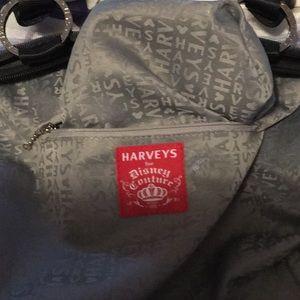 Harveys Bags - Harveys Good Evil Sleeping Beauty Maleficent Tote
